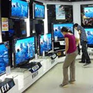 Магазины электроники Североморска