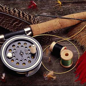 Охотничьи и рыболовные магазины Североморска