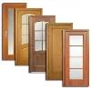 Двери, дверные блоки в Североморске