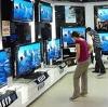 Магазины электроники в Североморске