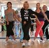 Школы танцев в Североморске